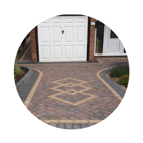 Block Paving and Driveways teaser
